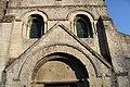 Pont-Saint-Mard Eglise 4.jpg