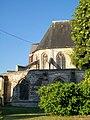 Pont-Sainte-Maxence (60), chœur église Sainte-Maxence.jpg
