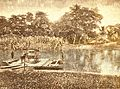 Pont-over-de-Belawan-rivier.jpg