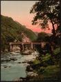 Pont-y-Pair, Bettws-y-Coed (i.e. Betws), Wales-LCCN2001703442.tif