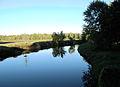 Pont Decelles (Brigham) - septembre 2012 03.JPG