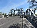 Pont Lachapelle, structure d'aval.jpg