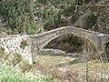 Pont Reine Jeanne StBenoit2.jpg