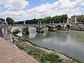 Pont Sant'Angelo din Roma2.jpg