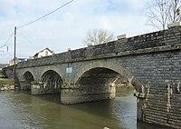 Pont de Saint-Aubin-de-Luigné (D106).jpg