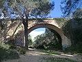 Pont de can Coll.jpg