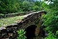 Pont romànic de Castellfollit de la Roca, la Garrotxa.jpg