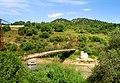 Pont suspendu جسر معلق - panoramio (5).jpg