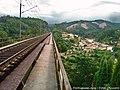 Ponte Ferroviária das Várzeas - Portugal (14494218821).jpg