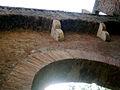 Ponte Nomentano arch.jpg