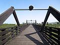 Ponte ciclopedonale sul fiume Tordino (TE).jpg