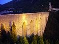 Ponte delle Torri - Spoleto.jpg