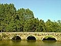 Ponte do Cabeço do Vouga - Lamas do Vouga - Portugal (3635419219).jpg