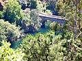 Ponte romana - panoramio - singra13.jpg