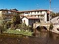 Ponte sul fiume Lambro in Merone.jpg