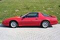 Pontiac Firebird 1991 Seite.JPG