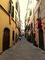 Pontremoli-centro storico1.JPG