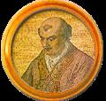 Pope Nicholas II.png