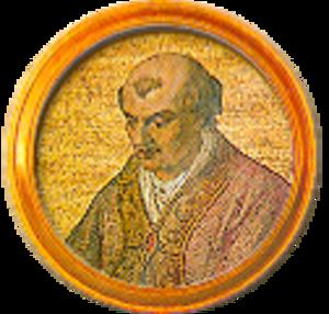 Pope Nicholas II - Image: Pope Nicholas II