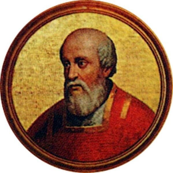Fichier:Pope honorius ii.jpg