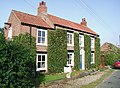 Poplar Cottage - geograph.org.uk - 981728.jpg