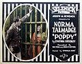 Poppy lobby card 3.jpg