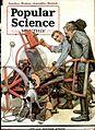 Popular Science 1921-02.jpg