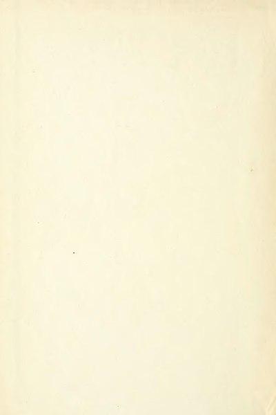 File:Popular Science Monthly Volume 83.djvu