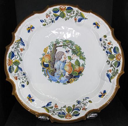 Ceramica Cecchetto Di Nove.Nove Italia Wikiwand