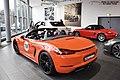 Porsche 718 Boxster S (32171031444).jpg