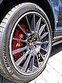Porsche Cayenne Design Edition 3 (4593737477).jpg
