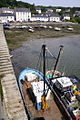 Port Auberlac'h Plougastel-Daoulas.JPG
