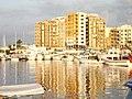 Port de Vinaròs - panoramio.jpg
