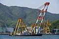 Port of Sukumo - 宿毛港 - panoramio (6).jpg