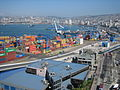 Port of Valparaiso.jpg