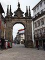 Porta Nova (14211873779).jpg