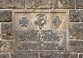 Porta Westfalica - 2018-09-10 - Kaiser Wilhelm (065).jpg