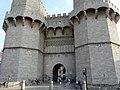 Porta de Serrans P1140147.JPG