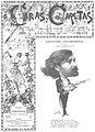 Portada Caras y Caretas n8. 7-9-1890.jpg