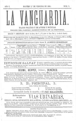 La vanguardia wikipedia la enciclopedia libre for Tipos de vanguardias