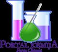 Portal-Kemija-logo.png