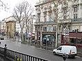 Porte et boulevard Saint-Martin.jpg