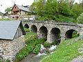 Portet-de-Luchon pont.JPG