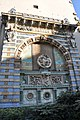 Portique monumental Jules-Félix Coutan 001.JPG