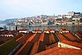 Porto, Portugal (6253930753).jpg