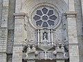 Porto (23356263770).jpg