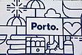 Porto - façades avec faïences 1 (33386271520).jpg