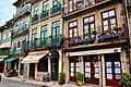 Porto - façades avec faïences 61 (32957920443).jpg