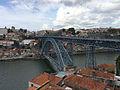 Porto 2014 (18603864226).jpg