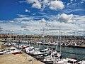 Porto Olimpico - panoramio.jpg